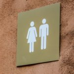 Eine Blasenschwäche nach der Geburt betrifft 20% aller Frauen